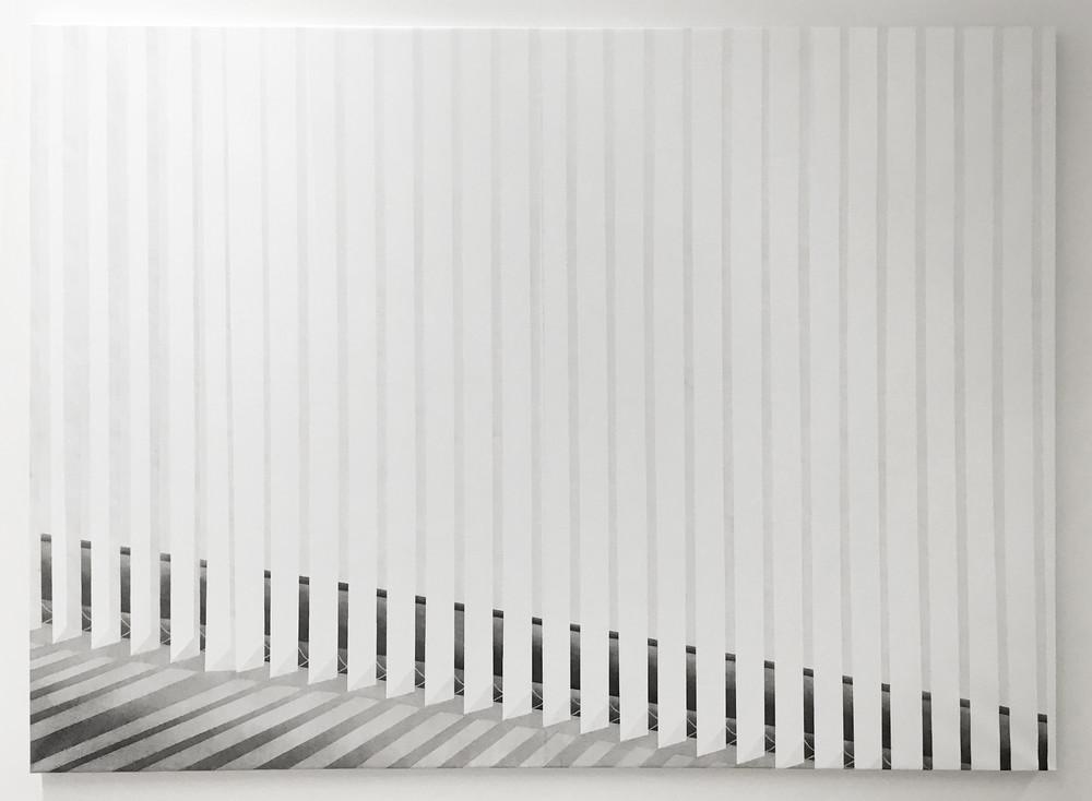 Debout Assis Genoux Tailleur - © Rémy Briere